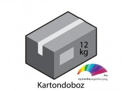 ADVANTRA PHC 9255 tálca és doboz Hot-melt ragasztó 12kg