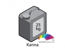 PRINTCOM GLUE 105X Diszp gerincragasztó Planatol rsz-hez 25kg