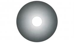 Szívógumi, standard 0,8mm*51mm*13mm