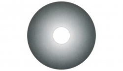 Szívógumi, super 2mm*51mm*13mm